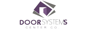 Door Systems Center